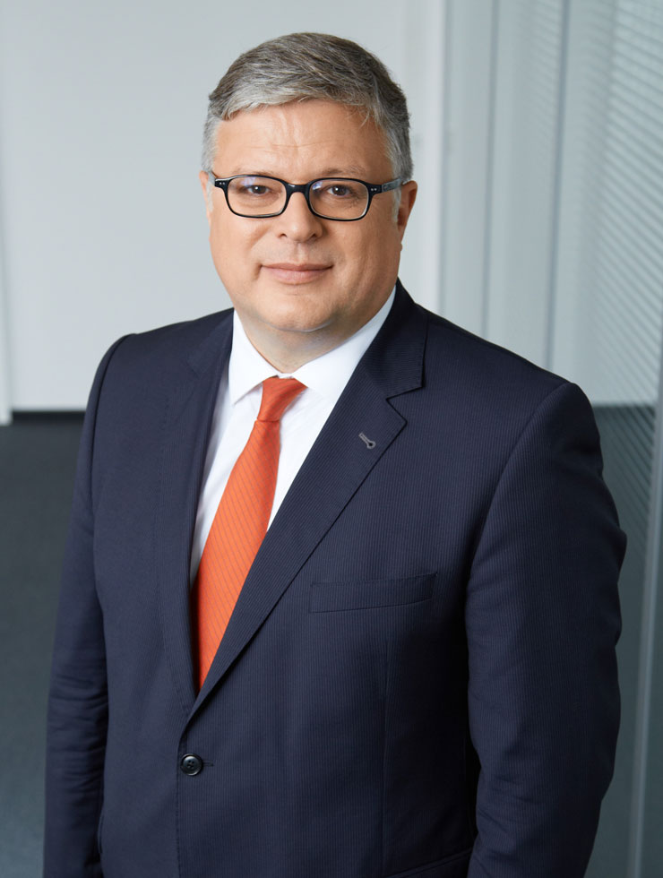 Sönke Schulz