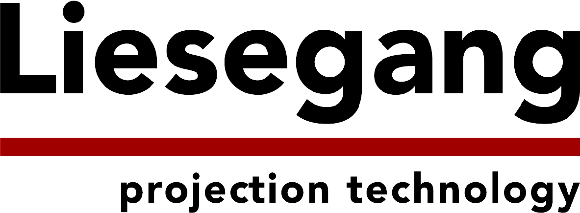 References | Sigma Corporate Finance